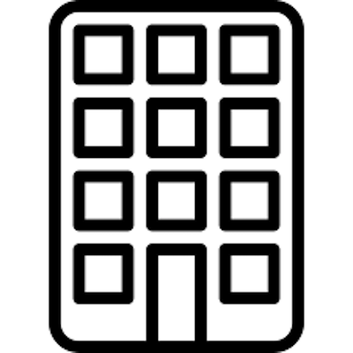 Taxonomy Custom Icon